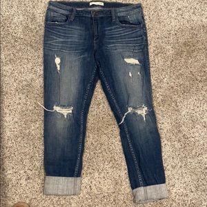 Day trip Jeans